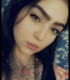 Катя | индивидуалка